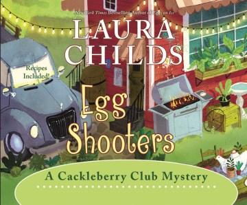 Egg Shooters