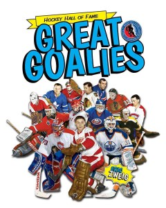 Great Goalies