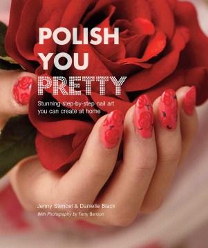Polish You Pretty