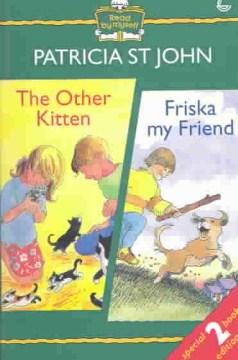 The Other Kitten