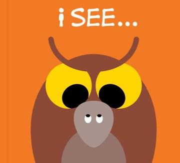 I See