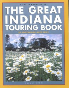 The Great Indiana Touring Book