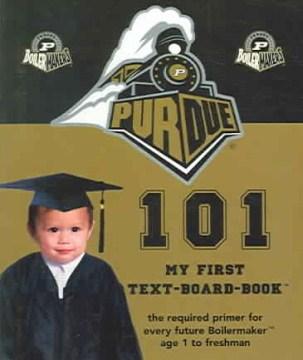 Indiana University 101