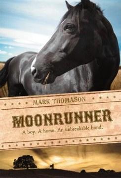 Moonrunner