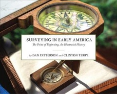 Surveying in Early America