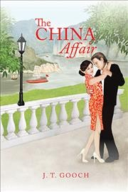 The China Affair