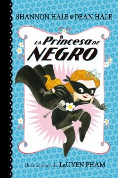 La Princesa de Negro