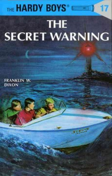 The Secret Warning