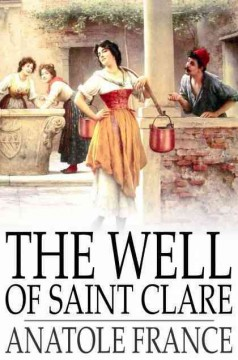 The Well of Saint Clare