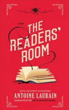 The Readers' Room