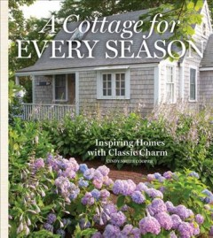 Cottage for Every Season