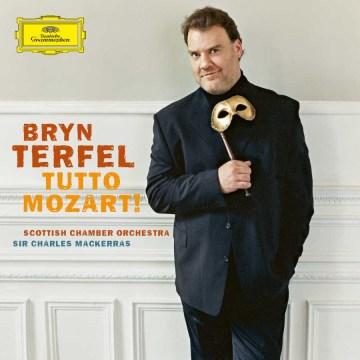 Tutto Mozart!