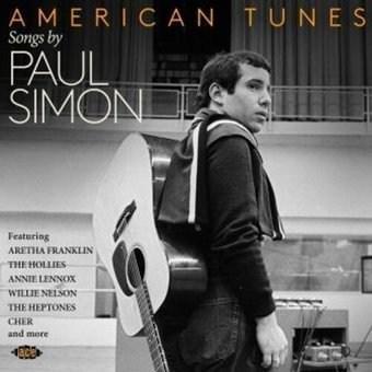 American Tunes