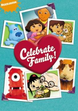 Celebrate Family!