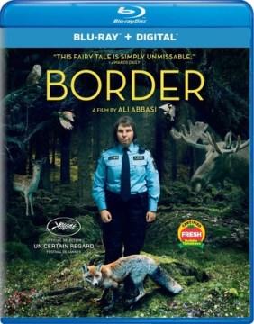 Gräns = Border