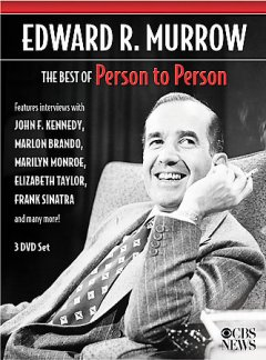 The Best of Person to Person