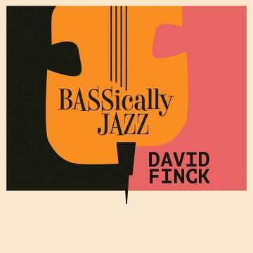 BASSically Jazz