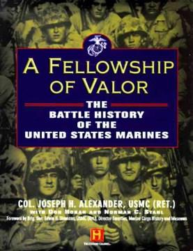 A Fellowship of Valor