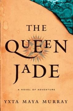 The Queen Jade