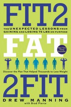 Fit2 Fat 2fit