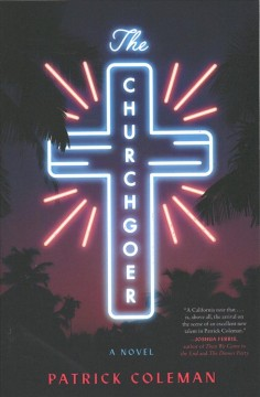 Churchgoer