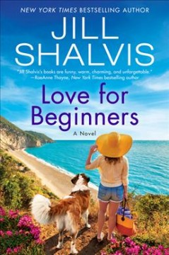 Love For Beginners