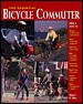 The Essential Bicycle Commuter