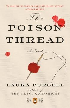 The Poison Thread