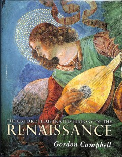The Oxford Illustrated History of the Renaissance