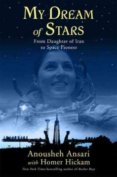 My Dream of Stars