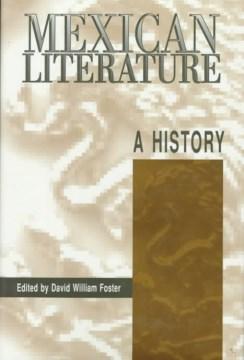 Mexican Literature