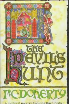 The Devil's Hunt
