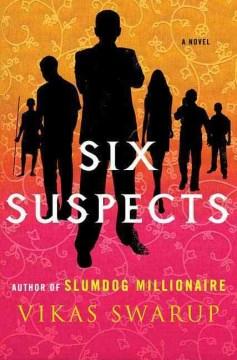 Six Suspects