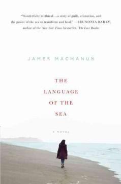 The Language of the Sea