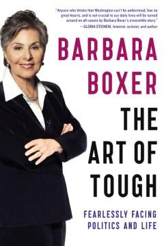 The Art of Tough