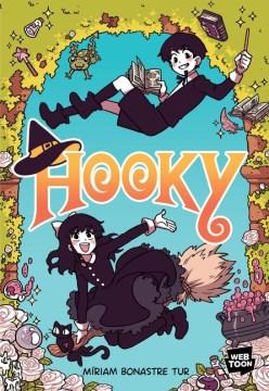 Hooky 1