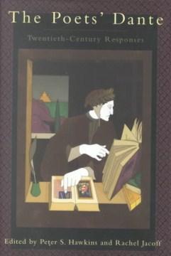 The Poets' Dante
