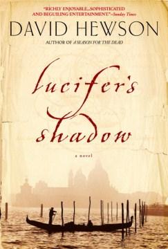 Lucifer's Shadow