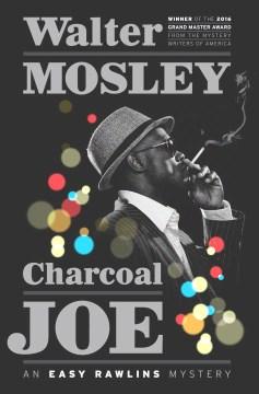 Charcoal Joe