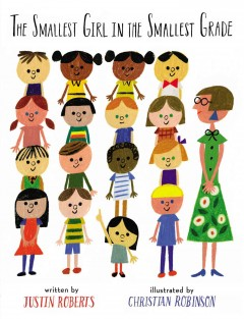 Unity  Kindness  Peace  - Books for Children | Tacoma Public