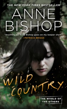 Wild Country: The World Of The Others