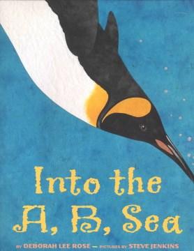 Into the A, B, Sea