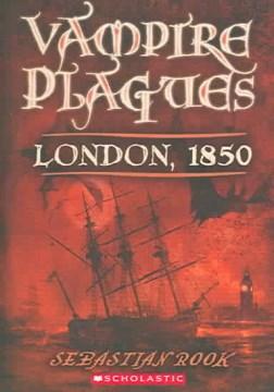 London, 1850