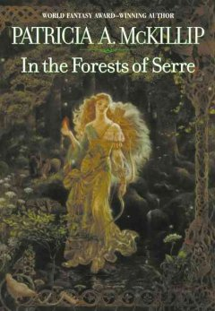In the Forests of Serre