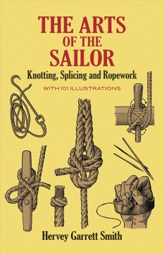 The Arts of the Sailor
