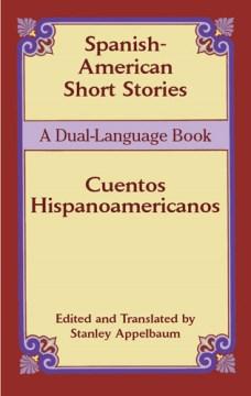 Spanish-American Short Stories