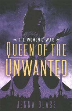 Queen of the Unwanted