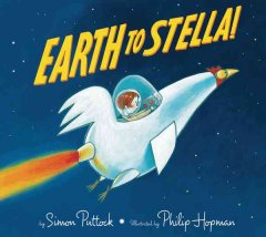 Earth to Stella