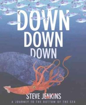 Down, Down, Down
