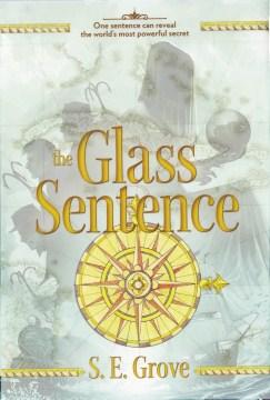 The Glass Sentence